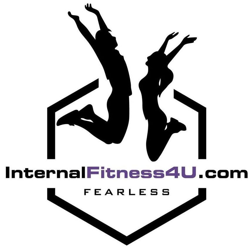 Internal Fitness